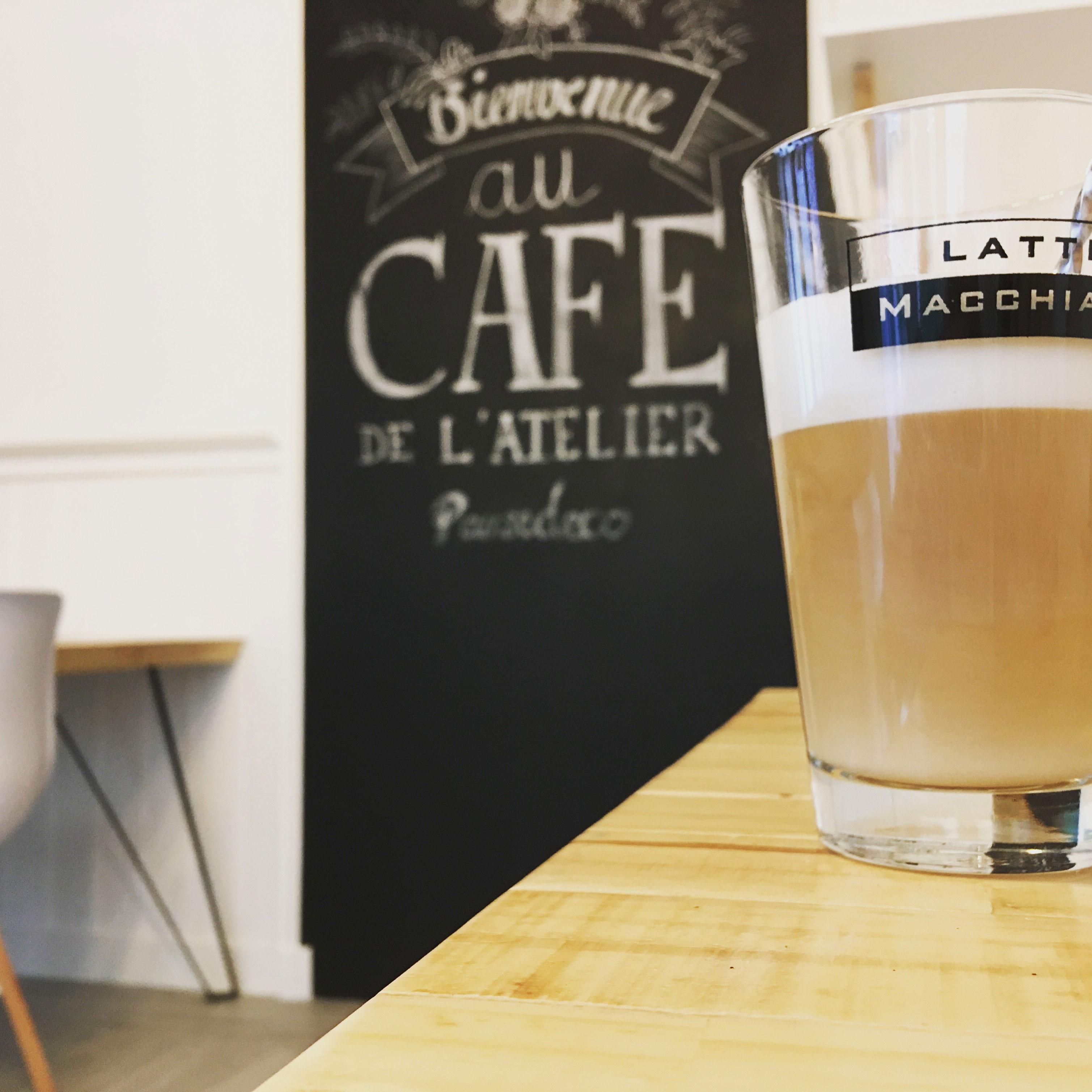 Coin-café-1