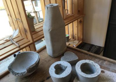 beton-objets-1
