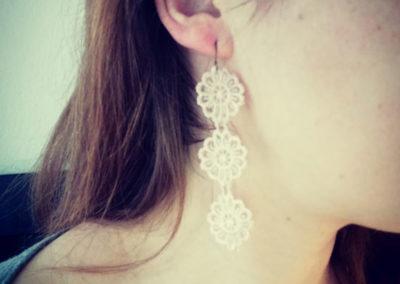 bijoux-boucles-oreilles-dentelles