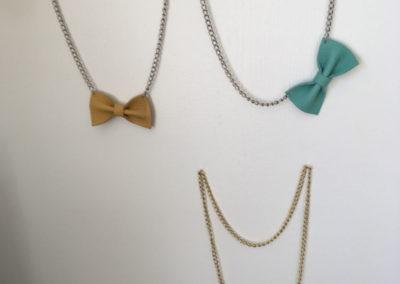 bijoux-colliers-1