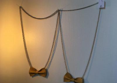 bijoux-colliers-2