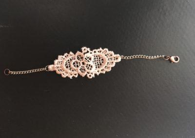 bijoux-dentelle-1