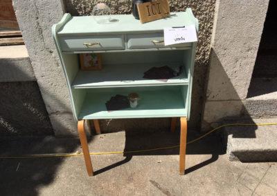 petit-meuble-vintage-vert-anis