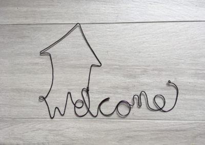 pliage-fil-welcome