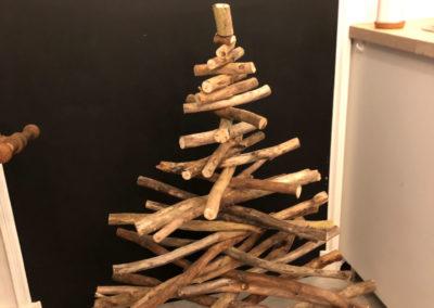 Sapin de Noël - 04